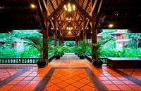Angkor Village Resort 1