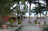 Tropicana Resort Phuquoc5