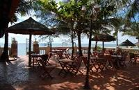 Tropicana Resort Phuquoc1