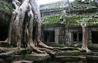 Voyages Cambodge: Cambodge Majestueux, visite angkor thom