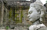 Voyages Cambodge: Cambodge Majestueux, visite siem reap
