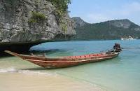 Voyages Cambodge: Decouverte approfondie du Cambodge, sejours balneaires a kep