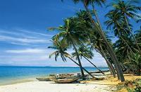 voyages vietnam: sejours balneaires mui ne phan thiet