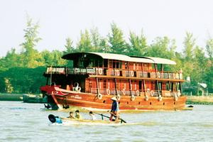 bassac-croisiere-sur-le-fleuve-du-mekong