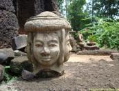 Combiné Vietnam - Cambodge 2