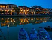 Vietnam Fascinant