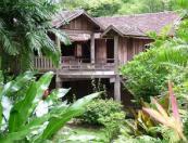 voyages thailande, l'autre visage de la thailande