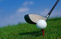 les plus beaux golfs du vietnam, Ocean dunes golf club mui ne phan thiet