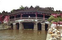 voyages de noces: vietnam fascinant, sejour a hoian