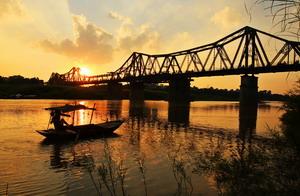 voyages vietnam, de couverte des patrimoines mondiaux au vietnam, pont paul doumer