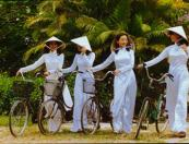 Vietnam Spettacolare