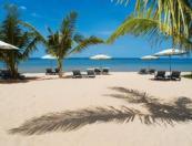 Les plus belles plages du Vietnam