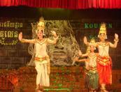 cambodia travel, cambodia discovery, angkor temple