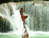 sejours au Laos, decouverte approfondie du Laos